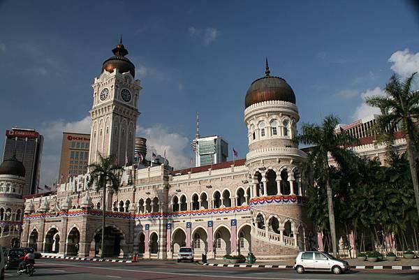 吉隆坡-970606-036.jpg