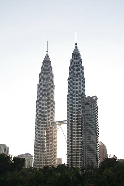 吉隆坡-970606-044.jpg