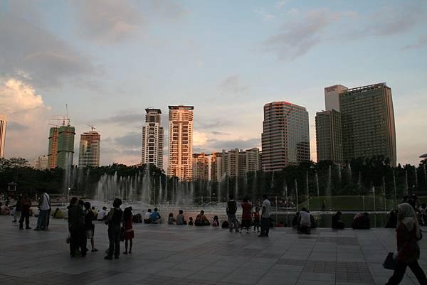 吉隆坡-970606-049.jpg