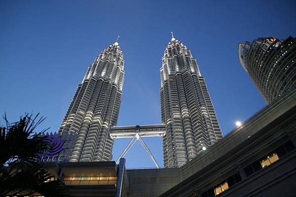 吉隆坡-970606-056.jpg