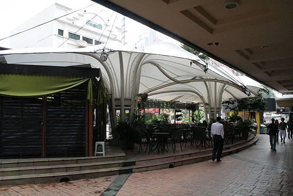 吉隆坡-970610-001.jpg