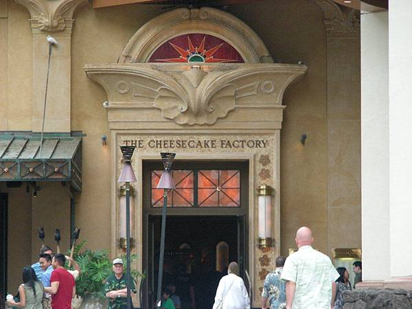 33.Cheesecake  Factory.jpg