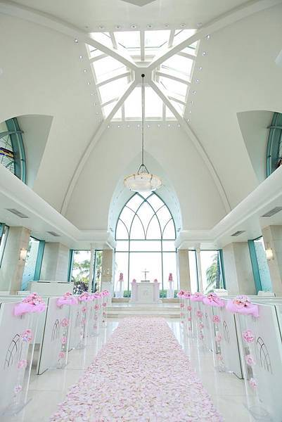 61.Ko Olina Chapel.jpg
