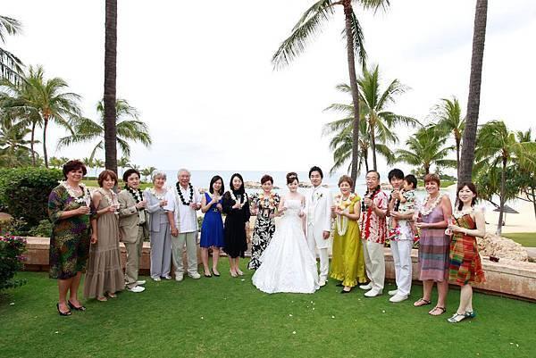 65.Aki's Wedding.jpg