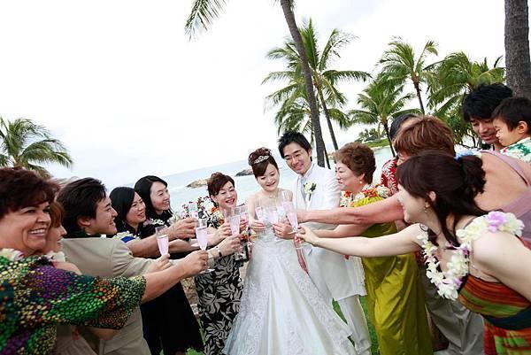66.Aki's Wedding.jpg