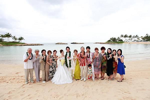67.Aki's Wedding.jpg