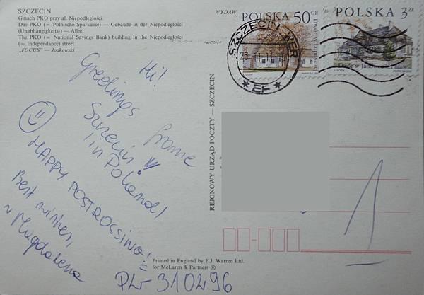 028-2.Magdalena-2011.11.29.jpg