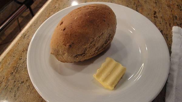 127.九如坊-餐前麵包