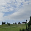 006.From Graz to  Slovenia