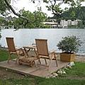 100.布雷德湖(Bled Lake)