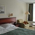 073.Hotel Golf Bled
