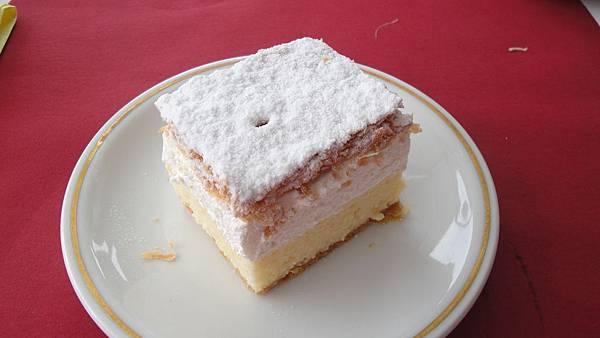 031.布雷德蛋糕