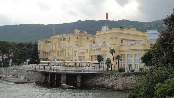 184.歐帕提亞-卡瓦納旅館