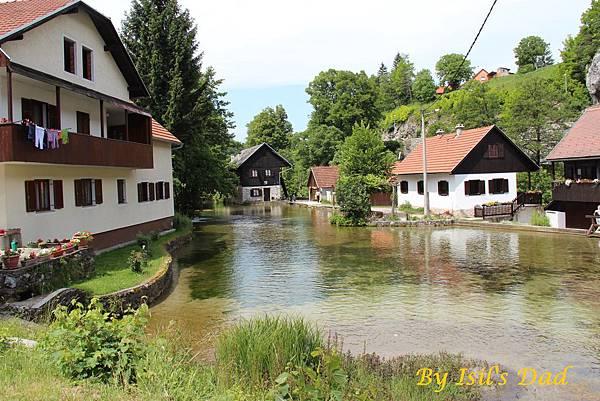 Croatia, Rastoke-120608-029