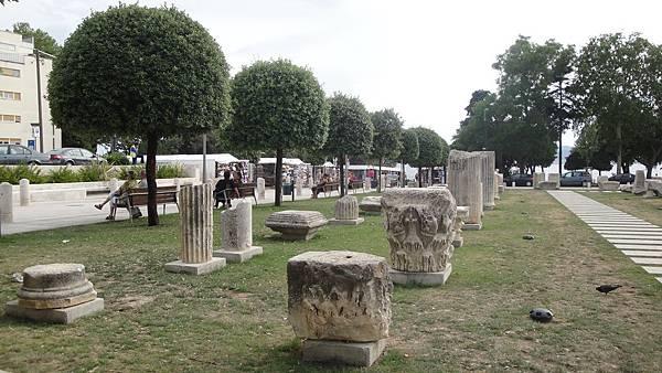 355.札達爾-羅馬廣場