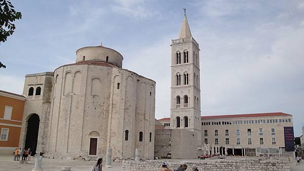 366.札達爾-聖多納教堂