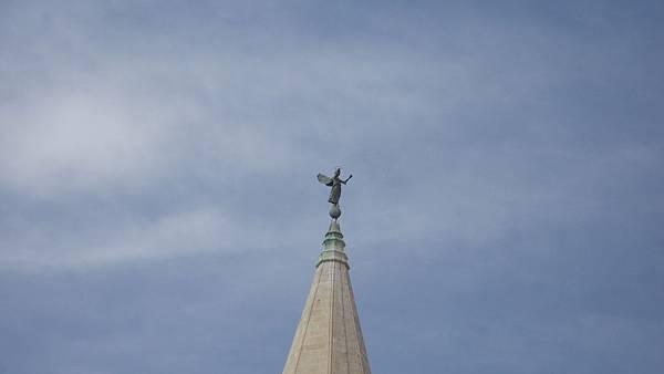370.札達爾-聖多納教堂