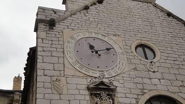 443.旭本尼克-聖芭芭拉教堂