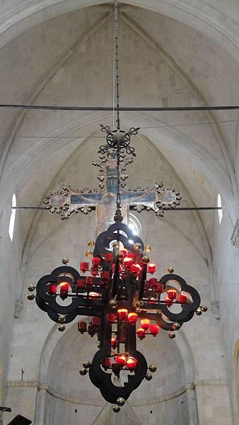 503.特洛吉爾-聖羅倫教堂
