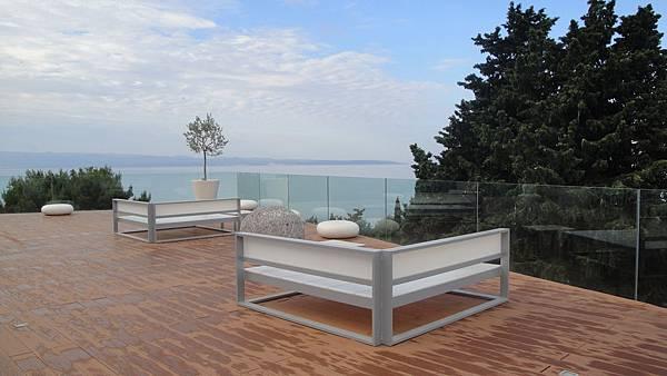 593.史普利特-Radisson Blu Resort