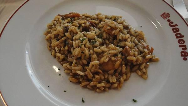 382.札達爾-海鮮燉飯