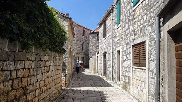 624.Stari Grad