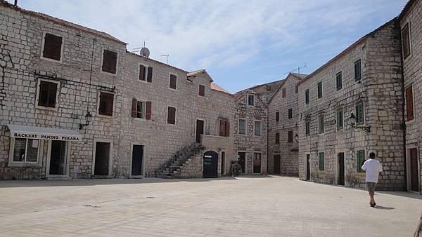 642.Stari Grad