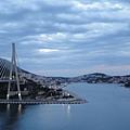 914.Dubrovnik