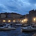922.Dubrovnik