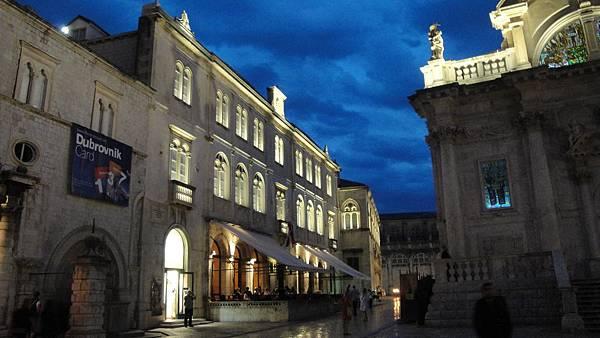 927.Dubrovnik