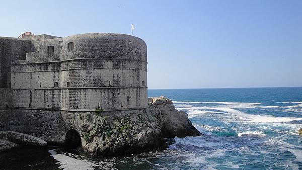 941.Dubrovnik