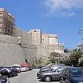 963.Dubrovnik