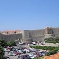 964.Dubrovnik