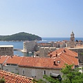 967.Dubrovnik