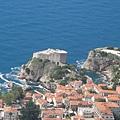 975.Dubrovnik