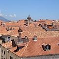 993.Dubrovnik