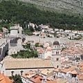 1004.Dubrovnik