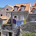 1005.Dubrovnik