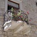 991.Dubrovnik