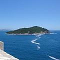 1010.Dubrovnik