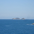 1018.Dubrovnik