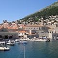 1019.Dubrovnik