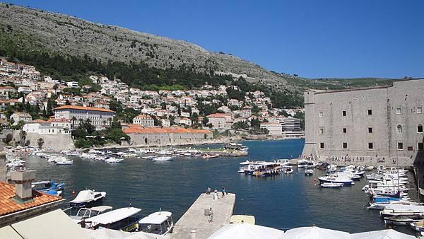 1021.Dubrovnik