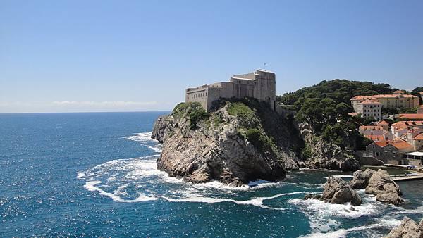 1003.Dubrovnik