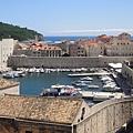 1030.Dubrovnik