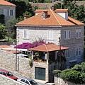 1042.Dubrovnik