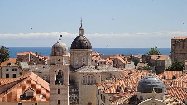 1038.Dubrovnik
