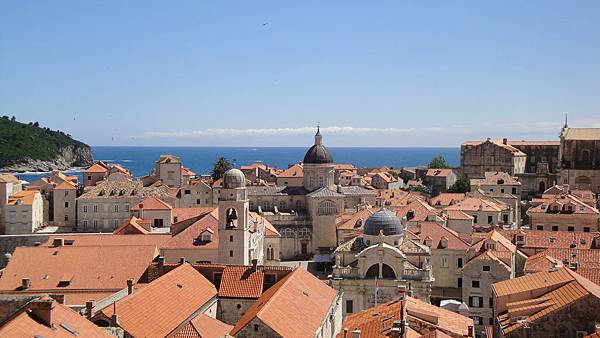 1039.Dubrovnik