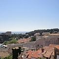 1044.Dubrovnik