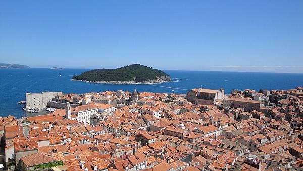 1046.Dubrovnik